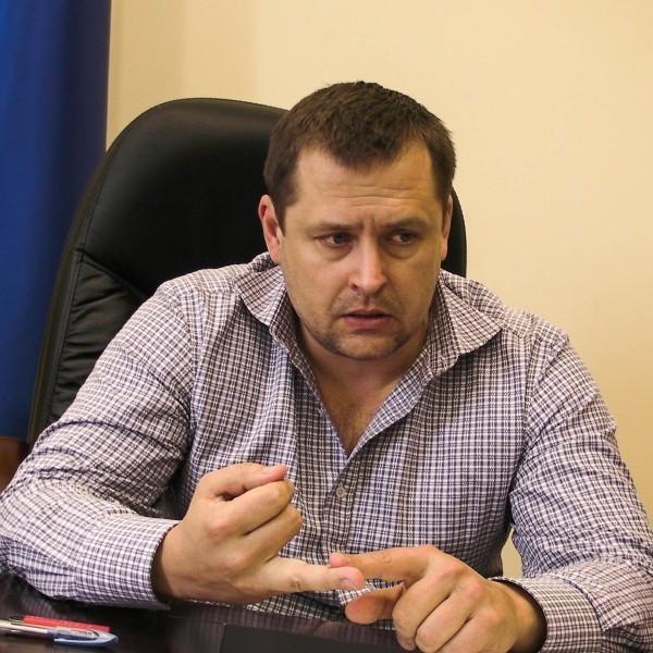 Філатов назвав причини для проведення «Євробачення» у Дніпропетровську