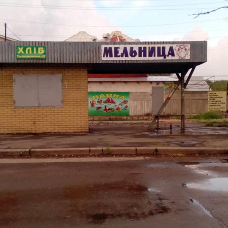 Бойовики обстріляли з мінометів житловий квартал Авдіївки