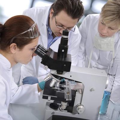 Вчені виявили ефективний спосіб боротьби з раком мозку