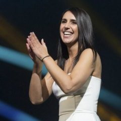 Гонорари Джамали різко зростуть після перемоги на Євробаченні