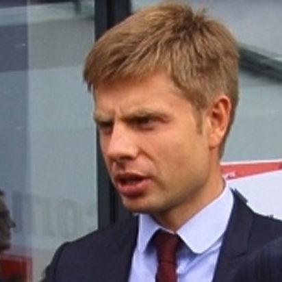 Гончаренко: Від «офшорної» ТСК толку не буде