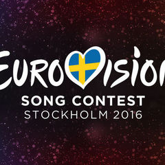 Організатори «Євробачення» розглянуть петицію росіян про перегляд результатів конкурсу
