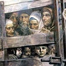 Прокуратура Криму почала розслідувати справу про геноцид кримських татар
