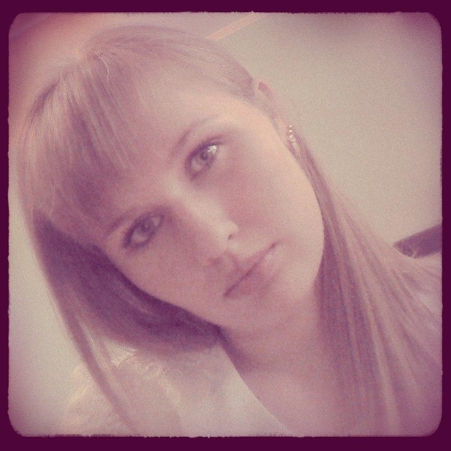 У Луганську вже місяць шукають зниклу дівчину