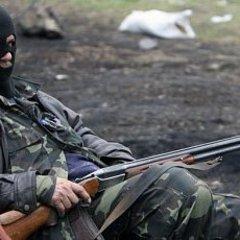 Бойовики готують провокації із масовими жертвами - Тимчук