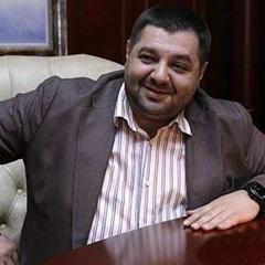 Журналісти зафіксували, як провладний депутат впливає на судову систему