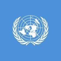 В ООН звернулися до Росії з приводу переслідування кримських татар