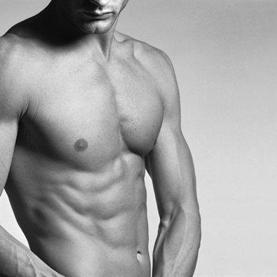 Лікарі назвали десять непотрібних для людини частин тіла