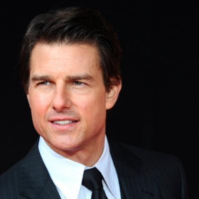 Відомий голлівудський актор відмовився від своєї доньки