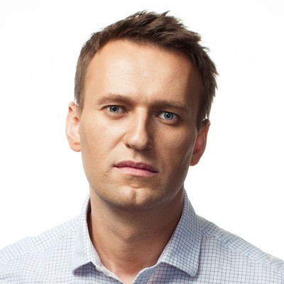 В Росії хочуть відкрити кримінальну справу стосовно Навального