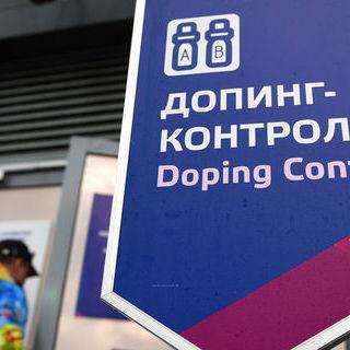 МОК: Усіх російських спортсменів можуть не допустити до Олімпійських Ігор-2016