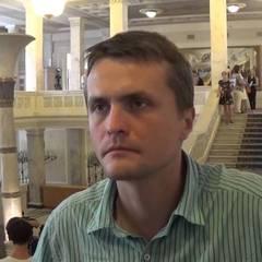 У «Батьківщині» наголошують, що ТСК має займатися офшорними справами політиків