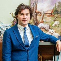 Міністр культури розглядає кандидатури на ведучого «Євробачення»