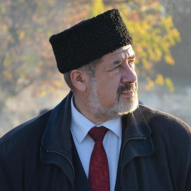 Кримські татари зможуть реалізувати право на самовизначення, - Чубаров