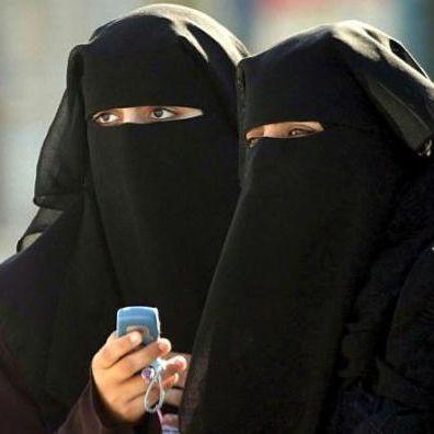 Дружину, яка читала листування чоловіка, судитимуть за кіберзлочин