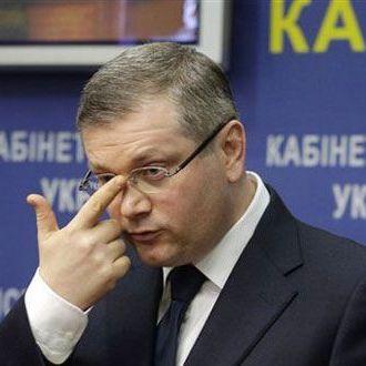 Філатов обманув мешканців міста та винен у перейменуванні Дніпропетровська, - нардеп