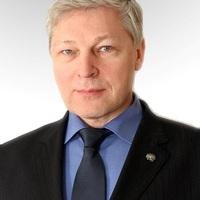 Проблеми у бойовиків: Кремль привіз на Донбас генерала для виховної роботи