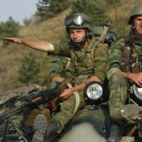 Бойовики зазнають втрат та підрозділами тікають з окупованого Донбасу