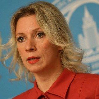 РФ обурена вступом Чорногорії в НАТО