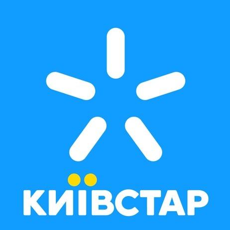 У «Київстар» не сплатити податків на 2 мільярди