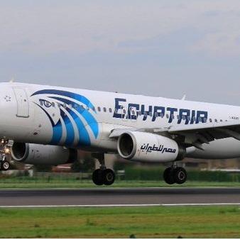 Віце-президент EgyptAir підтвердив виявлення уламків A320