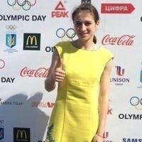 Українка отримала золото на чемпіонаті Європи з тхеквондо