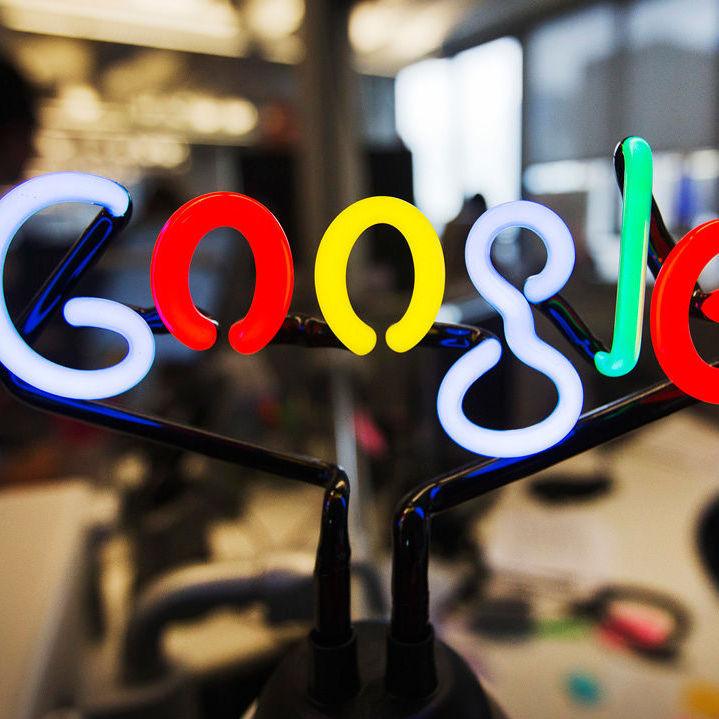 В Google презентували нову мобільну ОС