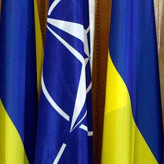 НАТО планує надати Україні нову допомогу