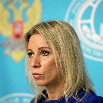 МЗС Росії вимагає вибачень від Euronews за матеріал про депортацію кримських татар