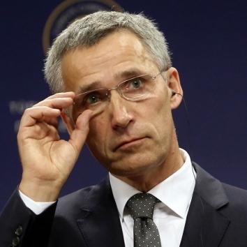 НАТО хоче провести засідання Ради НАТО - Росія