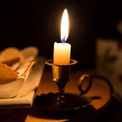 Севастополь, Сімферополь і Ялта залишились без електроенергії