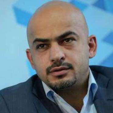 Найєм виступив проти виборів в «ДНР» та «ЛНР»