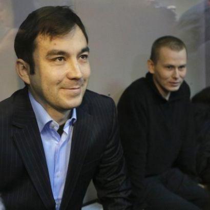 Cвоїх не кидають: Росія досі не звернулася до Києва щодо видачі ГРУшників