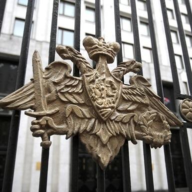 Москва погрожує Європі «нестерпною ситуацією» через санкції проти РФ