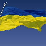 Україна пом'якшила персональні санкції стосовно громадян Ірану