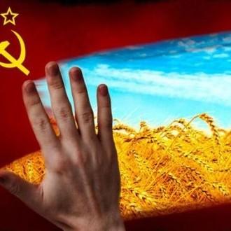 Росія лякає Україну додатковими витратами на перейменування