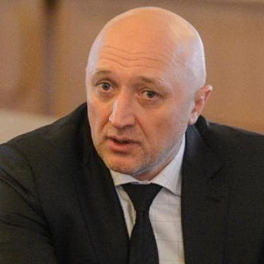 Губернатор Полтавщини підписав історичне розпорядження