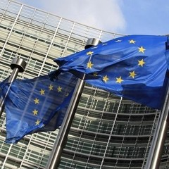 Єврокомісія розраховує на швидке отримання Україною безвізового режиму