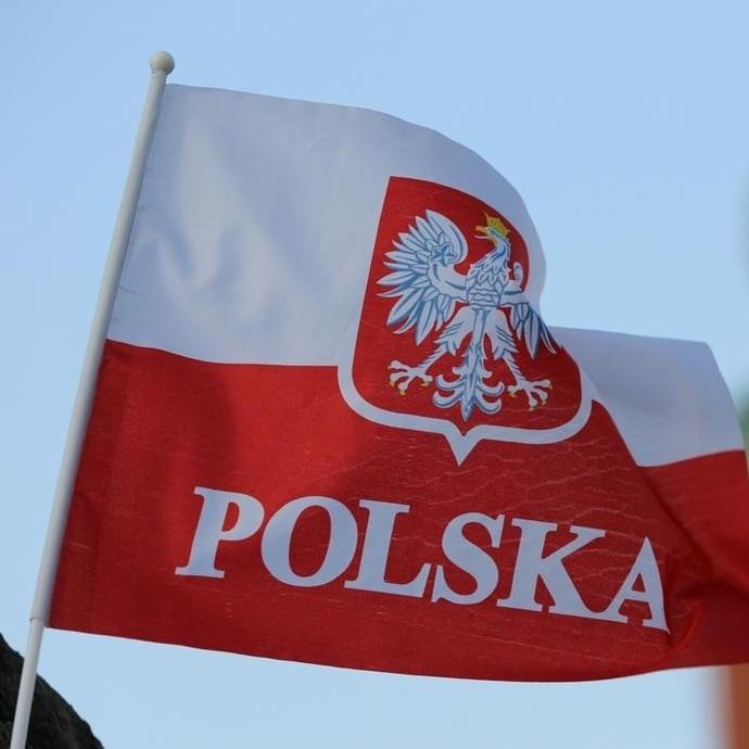 У Польщі українські працівники створять власну профспілку