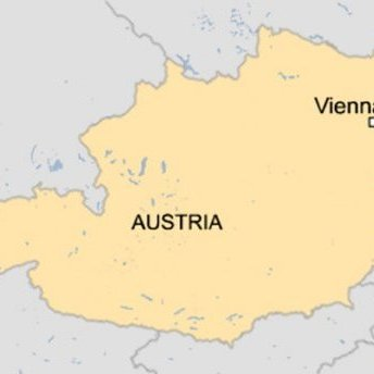 Стрілянина на концерті в Австрії: є жертви й поранені