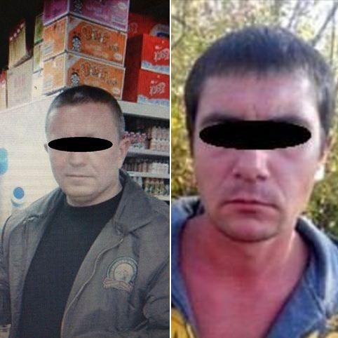 У Слов'янську знешкодили викрадачів, які вимагали викуп за викрадену жінку