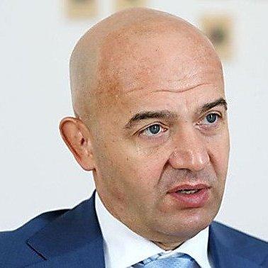 Кононенко пояснив, чому Україна купує вугілля на окупованому Донбасі