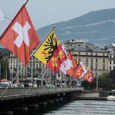 В Женеві відкривається Всесвітня асамблея охорони здоров'я