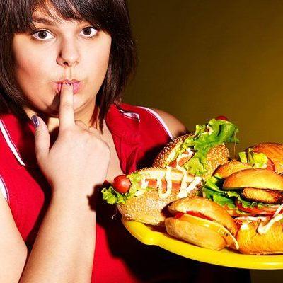 Вчені з'ясували, як жир викликає хвороби в інших частинах тіла