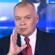Французькі журналісти висміяли брехню російської пропаганди