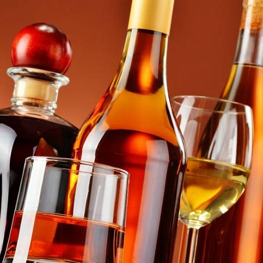 Склали рейтинг міст Європи з найдешевшим алкоголем