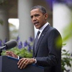 США зняли ембарго на продаж зброї В'єтнаму