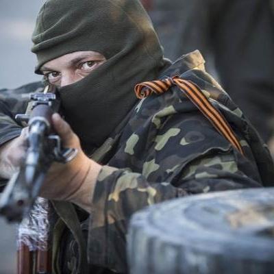 У Тристоронній групі розповіли про амністію для бойовиків