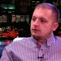 Мер Конотопа викликав губернатора Сумської області на дуель
