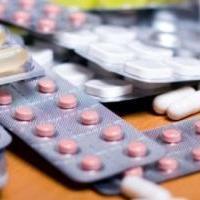 Лікарням у «ЛНР» не вистачає ліків з «гумконвоїв»